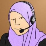 Muslim Community Helpline