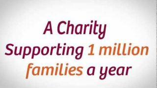 Help Family Lives Support One Million Families