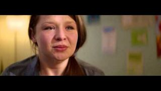 Barnardo's | Charity TV Advert 2014 | Support The Unsupported