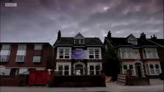 Girls Drugged & Raped at Church of England Home