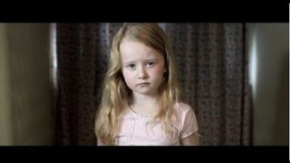 The Debt Trap: End the damage to children