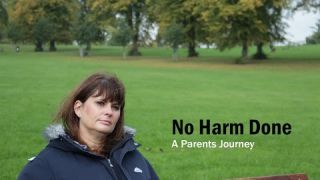 #NoHarmDone | A Parent's Journey | My Child Self-Harms | YoungMinds